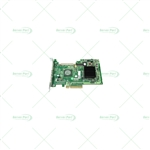 Dell PowerEdge SAS 5/iR PCIe SAS/SATA RAID Controller Card RD996