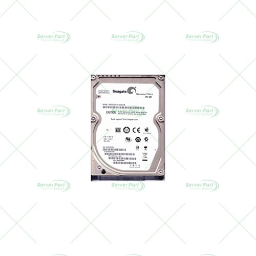 seagate st9250410as momentus 250gb 7200 rpm serial ata