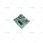DELL TY177  System Board For Dell PowerEdge Server
