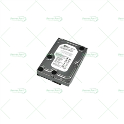 Western Digital  RE3 Enterprise  WD1002FBYS  SATA-II  1TB 3.5 Inch 7200RPM 32MB Cache Hard Drive .(Model Number:  WD1002FBYS )