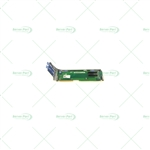 Dell 0H6183 PCI-E Riser for 2950.