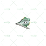 Dell 0JW063 PowerEdge SAS 6/iR RAID Controller Adapter Card.