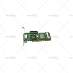 0K602 DELL Fiber Channel RAID 1GHZ LS Module For Power Vault 660F