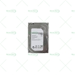 0M5691 Dell 250gb 7200-Rpm Sata-300 Hard Drive For Poweredge.