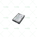 0MG528 Dell 500gb 7200rpm 3.5inch Sata Hard Drive.