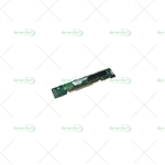 Dell PowerEdge 1950 2950 2970 R300 PCI-E Center Riser Board MH180.