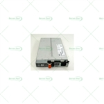 Dell 0NJ508 PowerEdge 1570 watt Hot plug Power Supply.
