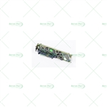 DELL SATAU SATA INTERPOSER MODULE 0PN939.