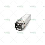 0R1446 - Dell - 700 Watt Redundant Power Supply for PowerEdge 2850.
