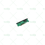 Dell 0R557C Poweredge R710 PCI-E riser G2-X4 3 slot  New Riser Board.