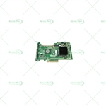 Dell PowerEdge SAS 5/iR PCIe SAS/SATA RAID Controller Card RD996.