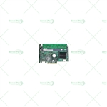 Dell 0RP272 PowerEdge PERC 5/i SAS New RAID Controller Adapter Card PCI-E.