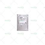DELL RXJWX New 500GB SATA ENTERPRISE DISK DRIVE RXJWX.
