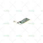 0W1392 - Dell Pro 1000 Network Interface Card.