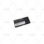 NEW Dell Poweredge Battery for Fr463 U8735 Perc 5i 6i Nu209 Fr465 Dx481 Fr465 P9110 Nu209 0xj547.