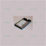 118032506-A01 EMC Clariion 300GB Fibre Channel Disk Drive For EMC