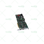 HP 163355-001 Proliant ML350 Server Module.