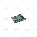 HP 168063-001 System Board For HP Proliant Server.