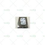 "DELL Hard Drive 1KWKJ 500GB  7200 RPM SATA || 3.5"" 64MB  Brand New."
