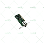 283384-002 - HP SANblade Host bus adapter - PCI-X / 133 MHz.