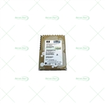 HP 300955-016 146GB 10000 RPM 80-pin Ultra320 SCSI Hot-Swap 3.5 Inch Hard Drive with Tray.
