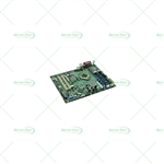 HP 313025-001 System Board For HP Proliant Server.