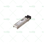 HP 340910-001 Fiber Channel Shortwave GBIC.