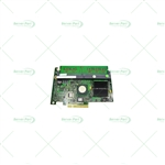 Dell 341-4366 PERC 5i 5/i Integrated SAS / Serial Attached SCSI RAID Controller.
