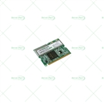 HP 377408-001 Wireless 54g 802.11g Wireless LAN Networking Card.