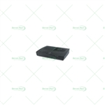 3Com 3C13700 Router 5009 1 10/100Base-T1 Serial SYNC/Async.