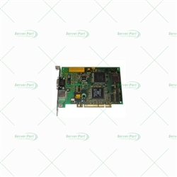 3Com 3C359B TokenLink Velocity XL PCI Network adapter.