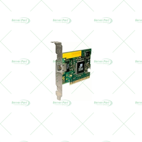 DRIVER FOR 3COM 3C905C-TX ETHERLINK XL