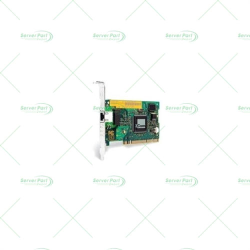 ETHERLINK PCI DRIVERS FOR WINDOWS 10