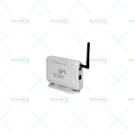 3Com 3CRWE454G75 OfficeConnect Wireless 54Mbps 11G Access Point.
