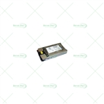 HP 3R-A4146-AA 36GB 10000 RPM 80-pin Ultra320 SCSI 3.5 Inch Form Factor 1.0 Inch Height Hot-Swap Hard Drive with Tray.
