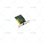 Compaq 402355-001 10/100 PCI WOL/AOL 3COM NIC Card for DP, PWS.