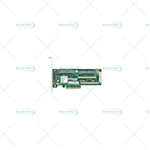 HP Server Options 405132-B21 256MB Smart Array P400 Controller.