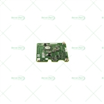 HP 406771-B21 NC326M PCI Express Dual Port Gigabit Server Adapter.