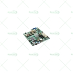 HP 416120-001 System Board For HP Proliant Server.