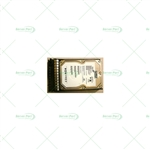 HP 416509-001  SATA-150 Drive 500GB 3.5 Inch 7200 RPM.(HP P/N: 416509-001).
