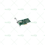 IBM 42C1750 Pro/1000-PF Server Adapter Network Adapter PCI Express X4 Gigabit EN 1000Base-SX.