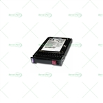 NEW431958-B21 -HP 146GB SAS 2.5inch 10000rpm Hard Disk Drive.