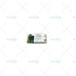 HP 441075-001 6715B WLan 802.11 a/b/g Mini PCI Card.