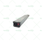 499243-B21 - HP - 2450 Watt High Efficiency Power Supply for Proliant BLC7000 Enclosure.