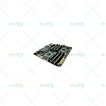 HP 511805-001 System Board For HP Proliant Server.