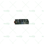 HP 532235-001 System Board For HP Proliant Server.