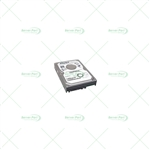 Maxtor 6B300S0 Diamondmax-10 7200 RPM 16MB Buffer SATA 3.5 Inch (Low Profile) 1.0 Inch Internal Hard Drive.