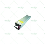 7001374-Y002 - IBM - 1450 Watt Server Power Supply.
