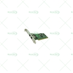 IBM 73P2701 Pro/1000-MT Dual Port Server Adapter.