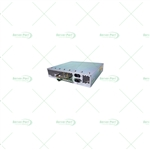 7776C - Dell - 700 Watt Redundant Power Supply for PowerVault.